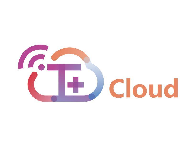 用友 T+Cloud