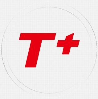用友 T+ 软件